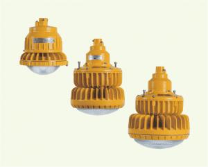 چراغ LED ضد انفجار مدل HRD85