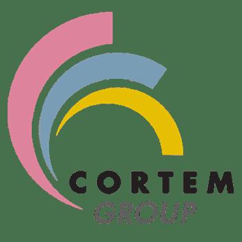 محصولات Cortem