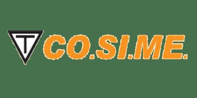 محصولات Cosime