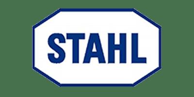 محصولات STAHL
