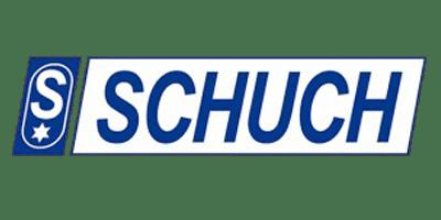 محصولات Schuch