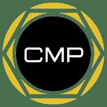 محصولات cmp