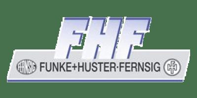 محصولات fhf