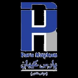 پارس-کیهان