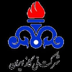 ملی-گاز-ایران